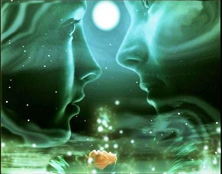 http://sonnik2012.ucoz.com/astral/love.jpg